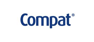 Compat Logo