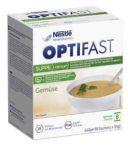 Optifast_Suppe_NHS