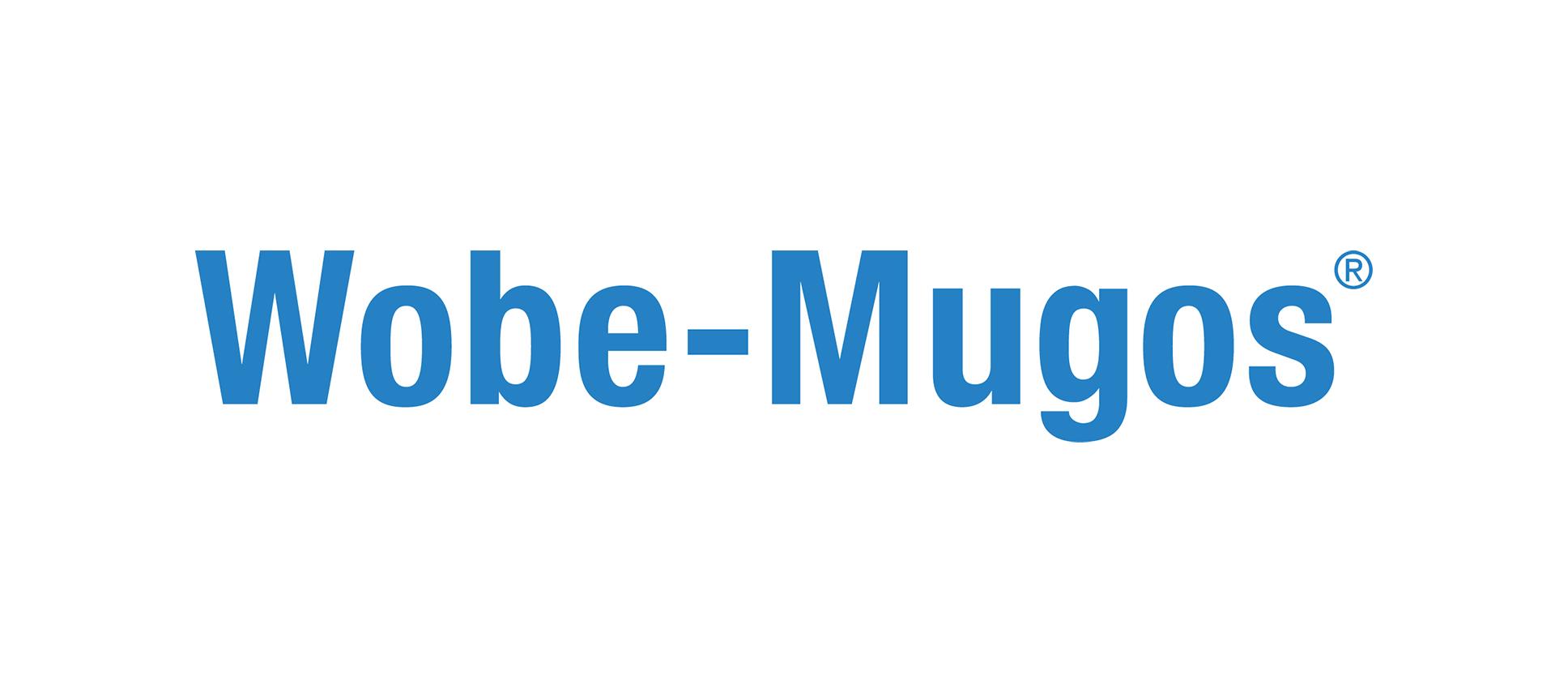 Wobemugos logo