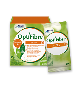 OptiFibre® Flora